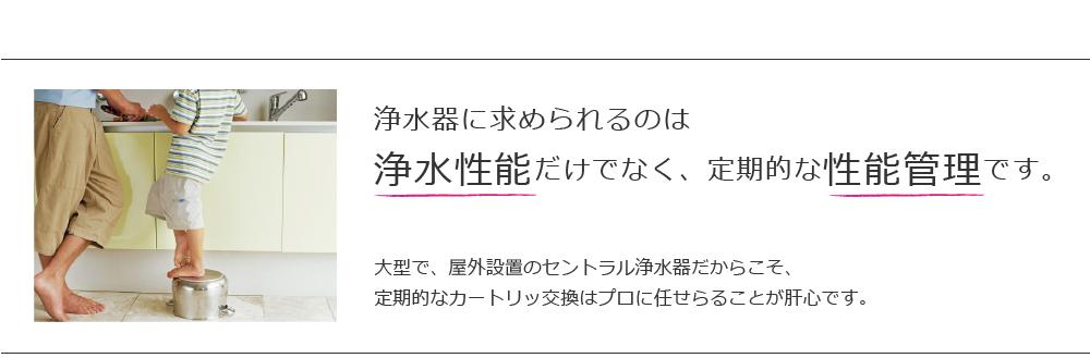 pc_1casestudy5.jpg