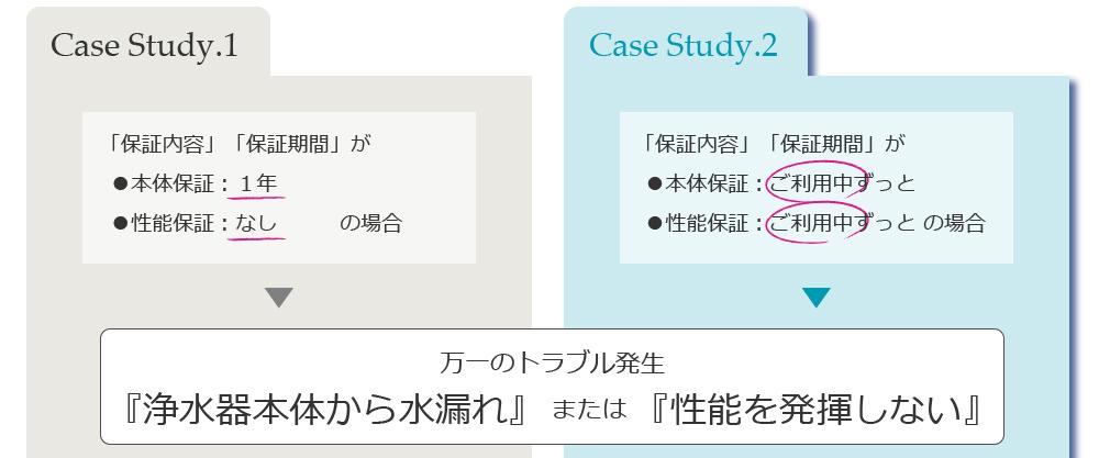 pc_2casestudy1.jpg